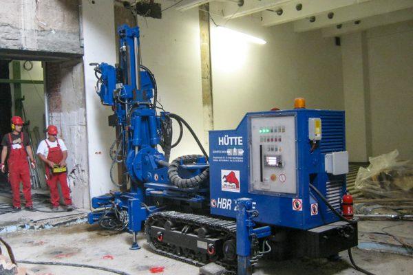 HBR202-Hutte-Drill-Rig-o1
