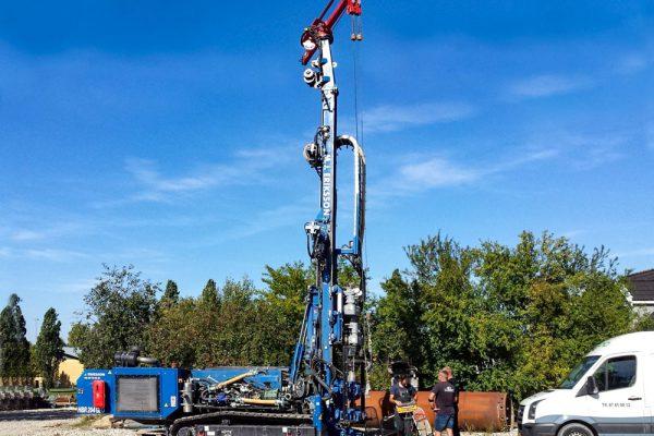 HBR204-Hutte-Drill-Rig-o2-min