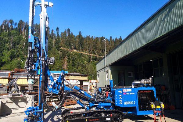 HBR502-Hutte-Drill-Rig-o1-min