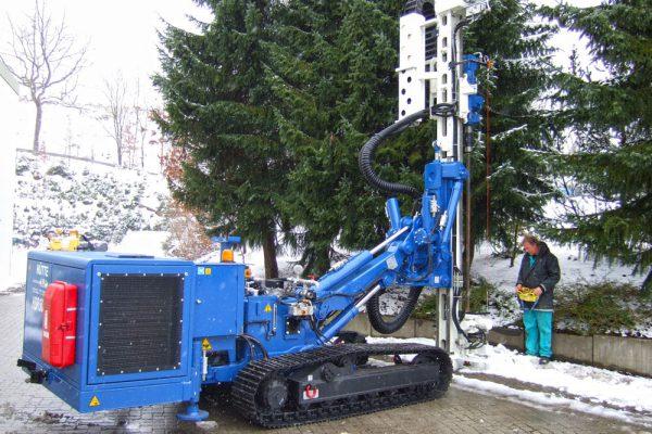 HBR502-Hutte-Drill-Rig-o2-min