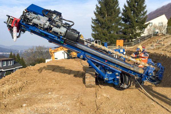 HBR502-Hutte-Drill-Rig-o3-min