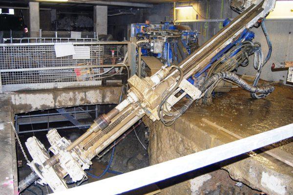 HBR502-Hutte-Drill-Rig-o4-min