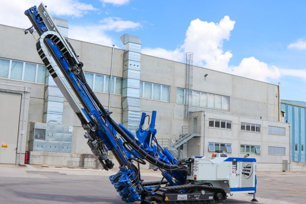 HBR508-Hutte-Drill-Rig-o2