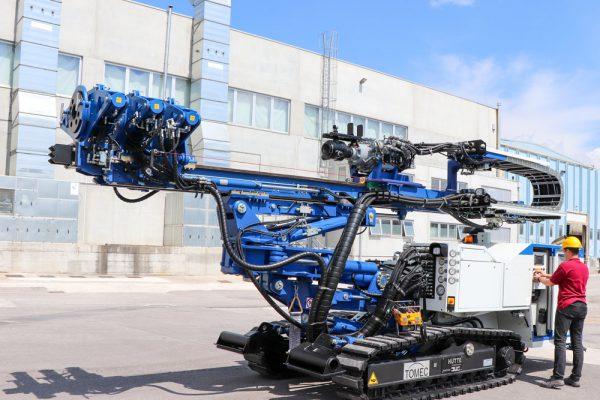 HBR508-Hutte-Drill-Rig-o4