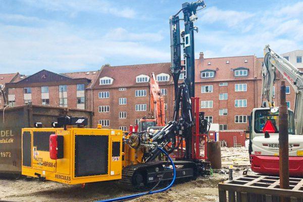HBR608-Hutte-Drill-Rig-o2-min