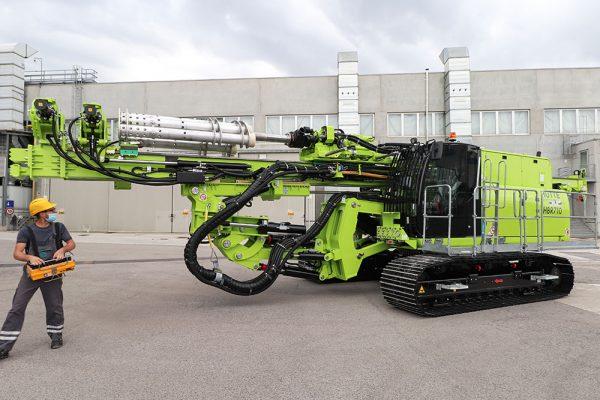 HBR710-Hutte-Drill-Rig-o1-min