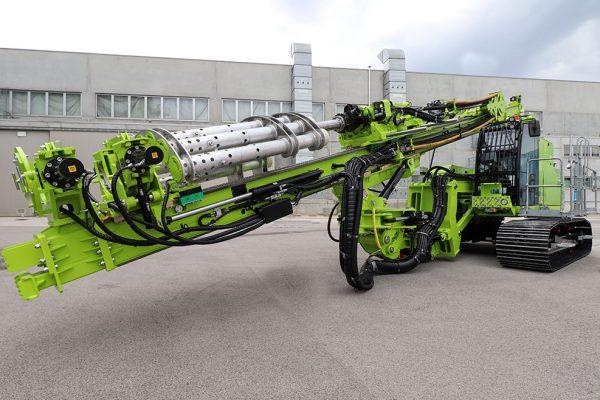 HBR710-Hutte-Drill-Rig-o2-min