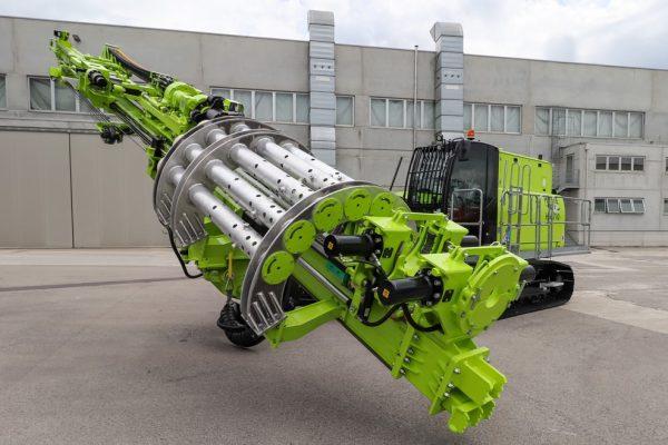 HBR710-Hutte-Drill-Rig-o4-min